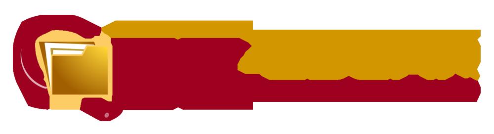 EZ-EDGAR