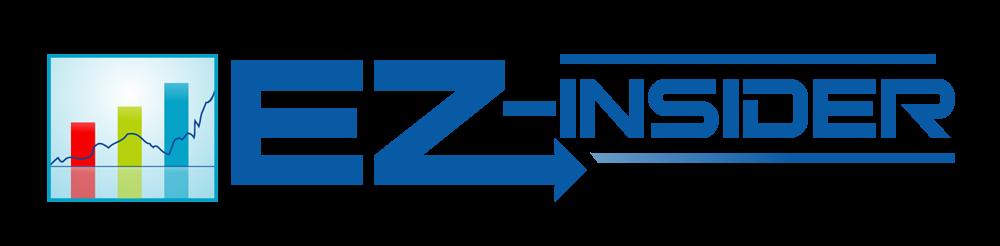 EZ-Insider
